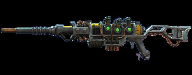 File:Plasma gun.png