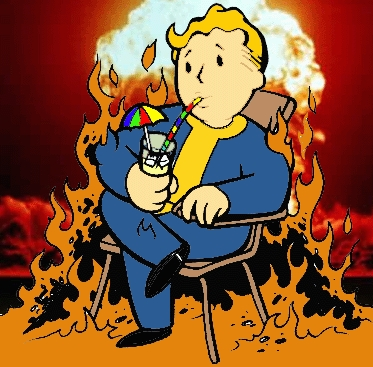 File:Atomic Vault Boy by lolwut kun.jpg
