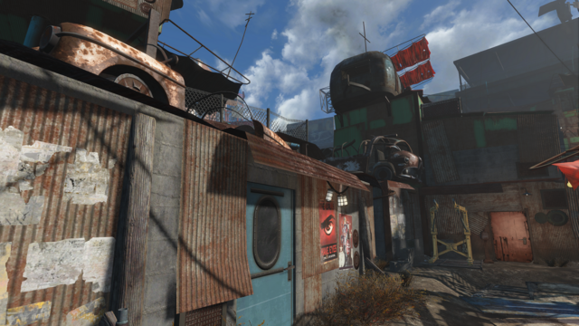 File:FO4-Home Plate-exterior.png