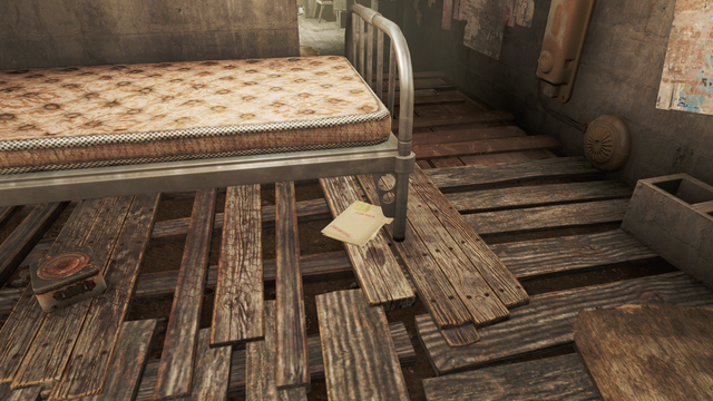 File:FO4 The Mysterious Stranger Note.png