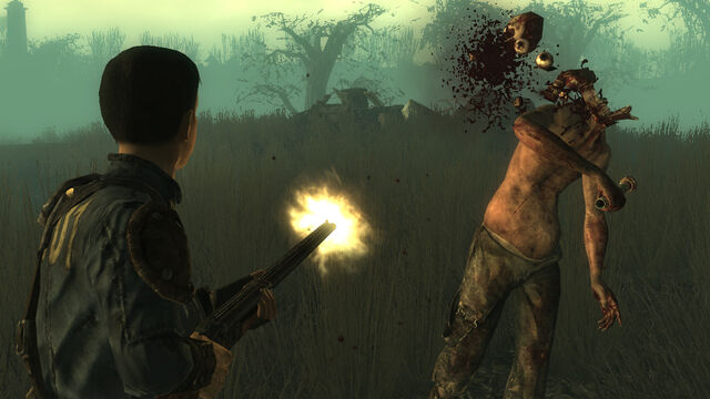File:Fallout-3-point-lookout-pc-006.jpg