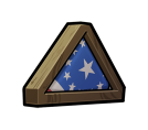 File:FoS American flag.png