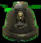 LaserTurret1-Fallout4