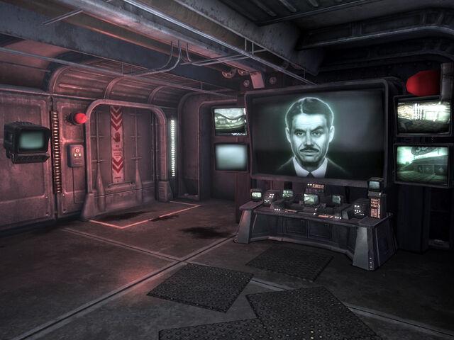 File:Securitron vault House terminal.jpg