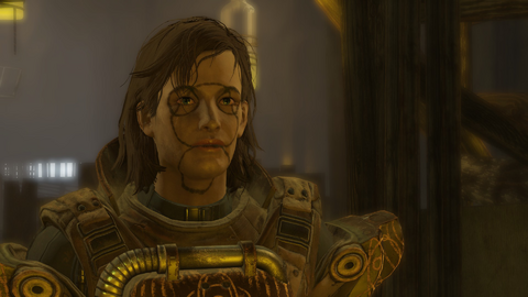 File:Zealot Theil.png