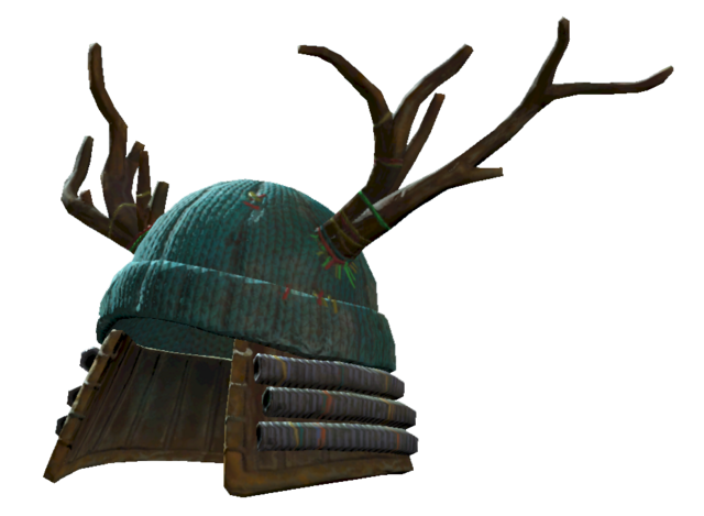 File:Fo4PackHelmet.png