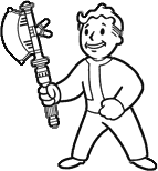 File:Protonic throwing axe icon.png