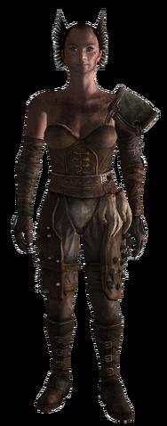 File:Raider Sadist Armor.png