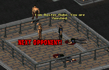 File:Fo2 Master Rube.png