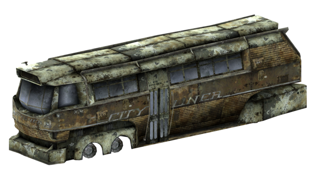 File:Fo3 Cityliner Bus.png