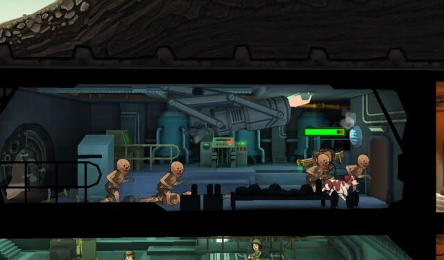 File:FalloutShelter Attack 1.jpg