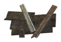 Fo4 wood.png