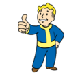 Icon Fo4 side quest.png