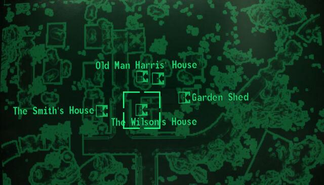File:Wilsons house loc.jpg