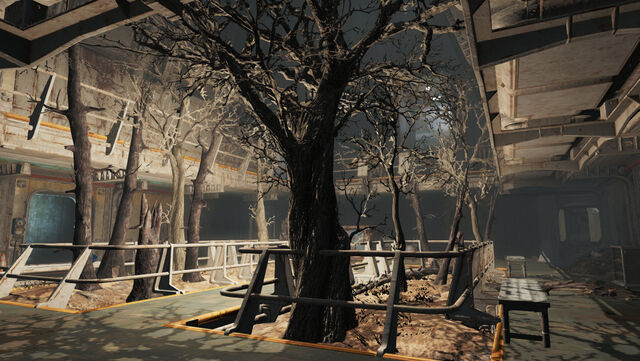 File:AmongTheStars-Atrium-NukaWorld.jpg