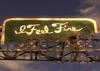 FoNV I Feel Fine