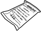File:Icon MRE.png