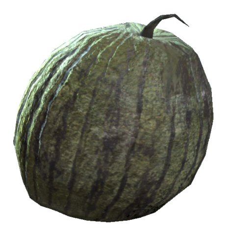 File:Melon.png