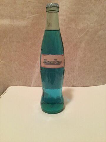 File:Nuka-Cola Quantum .jpg