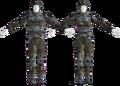 FNV Recon armor.png