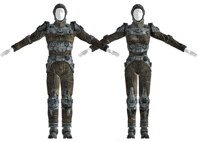 File:FNV Recon armor.png