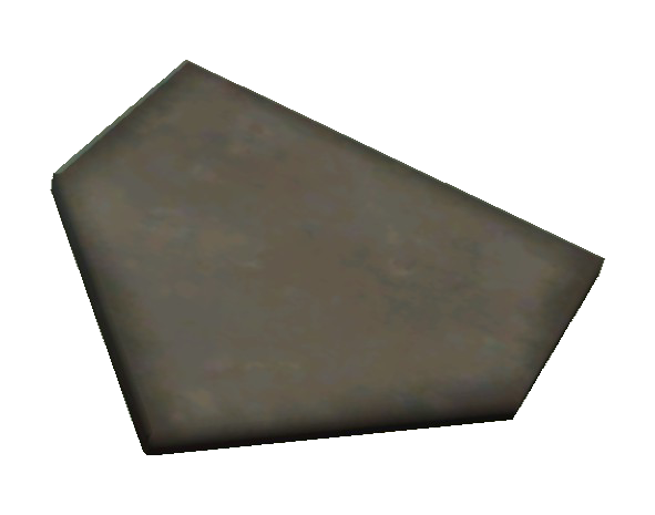 File:Fo4 home plate.png