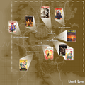 Fo4 map live and love.png