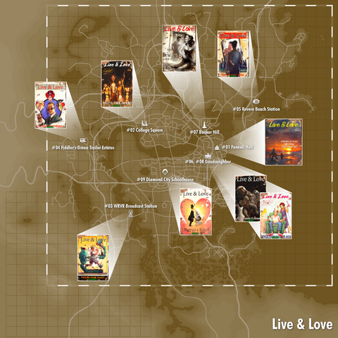 File:Fo4 map live and love.png