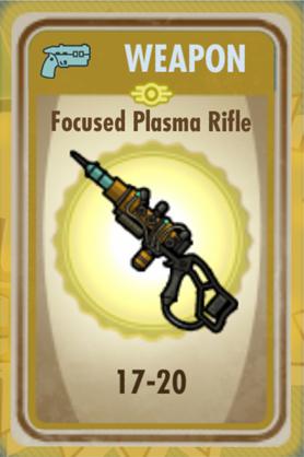 File:FoS Focused Plasma Rifle Card.jpg