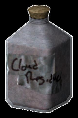 File:Jar of cloud residue.png