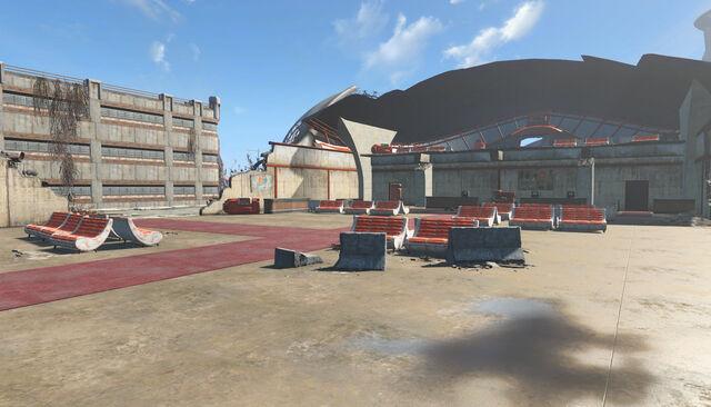 File:BostonAirportRuins-Fallout4.jpg