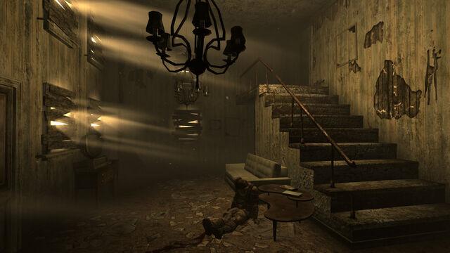 File:Gibson House inside.jpg