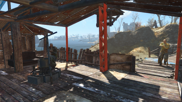 File:FO4 Crater house (7).png