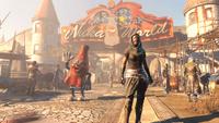 Fallout4 NukaWorld E3 02