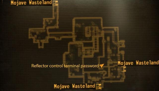 File:Helios One loc map.jpg