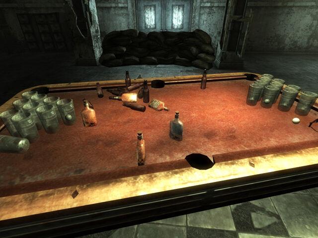 File:PF slaver barracks beer pong.jpg