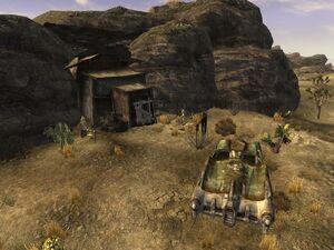 Rauls shack exterior.jpg