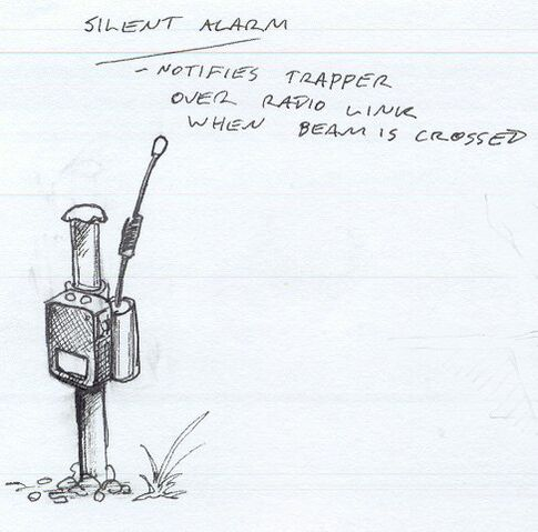 File:Silent Alarm.jpg