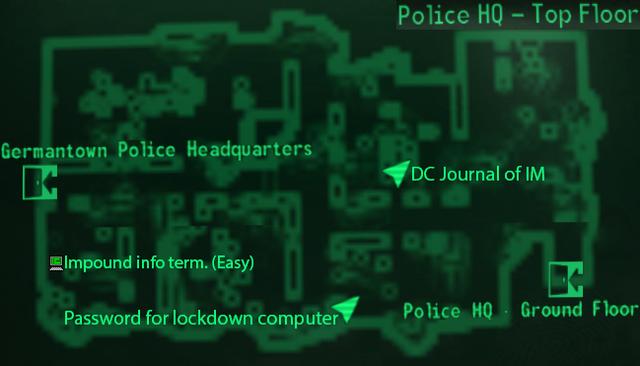 File:Germantown PHQ top floor map.png