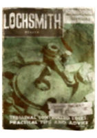Locksmiths Reader