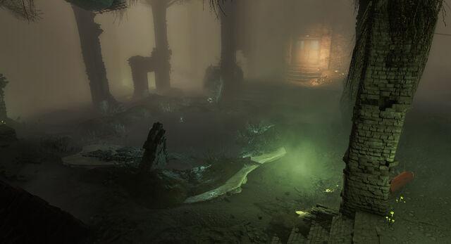 File:MassachusettsStateHouse-Underground-Fallout4.jpg