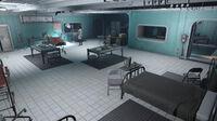 Vault81-Clinic-Fallout4