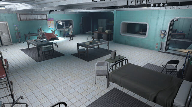 File:Vault81-Clinic-Fallout4.jpg