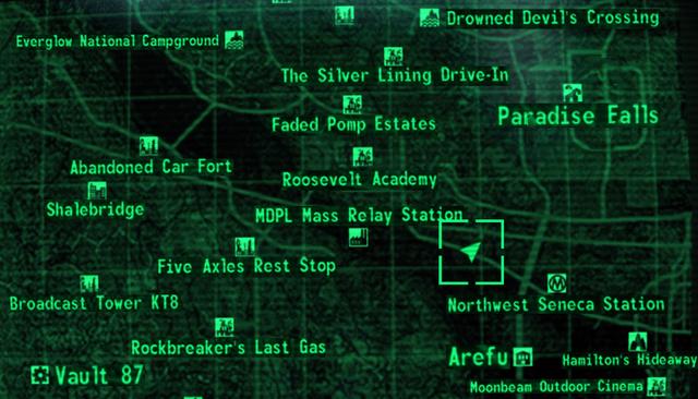 File:Vault billboard MCP map.png