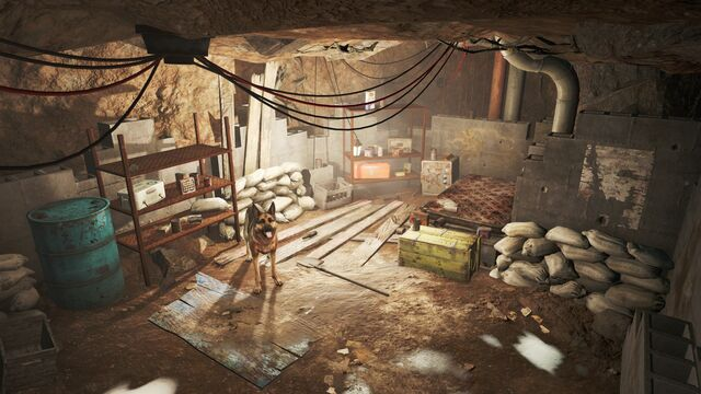 File:FO4 Root cellar.jpg
