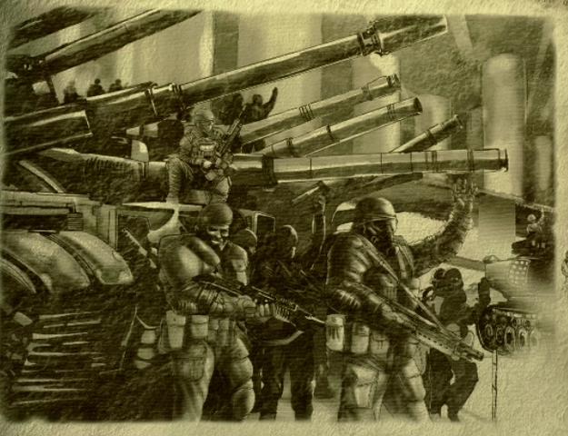 File:FoT Pre-War Tanks.png