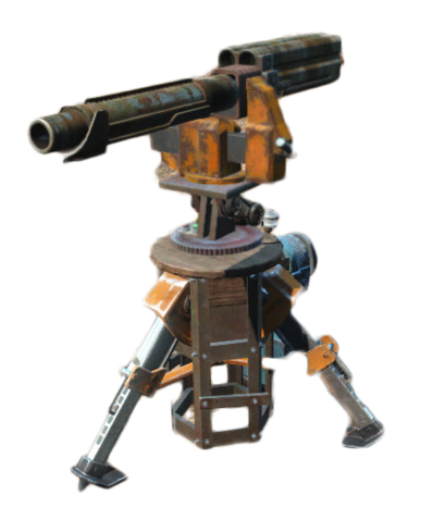 File:MissileTurret-Fallou4.png