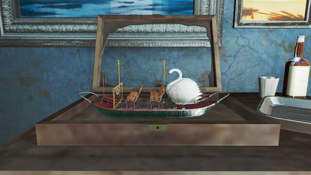 File:Swan's boat SCCH.jpg