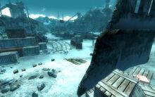 Fo3OA intel 5 mining town