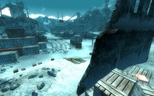 File:Fo3OA intel 5 mining town.jpg